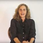 Saiba mais - Anatomia da Ilusão: Apresentação